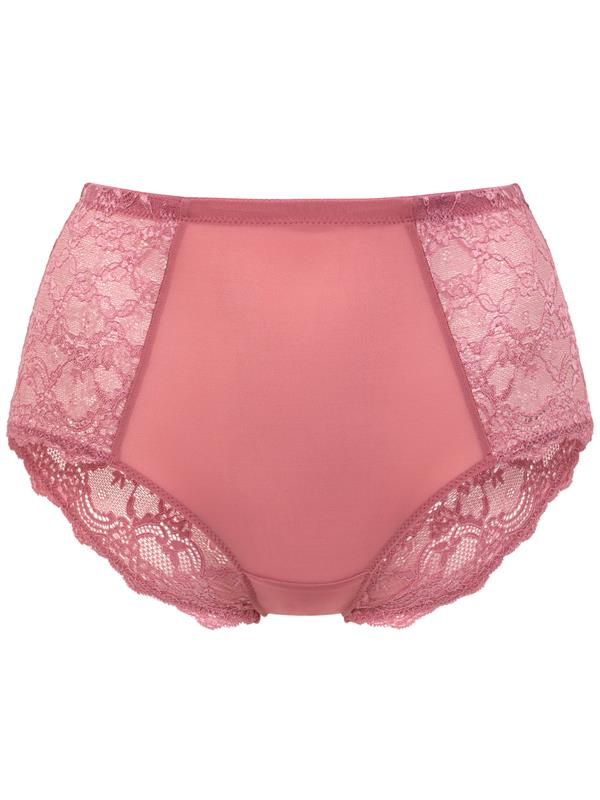 Palmers Romantic Lace